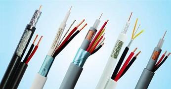 氯化聚乙烯线缆工艺特点