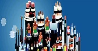 新能源电缆的发展趋势